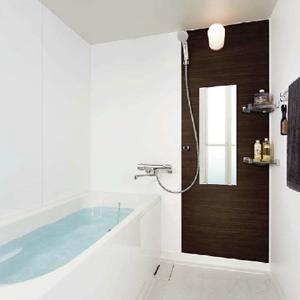 浴室・お風呂(システムバス)/リクシルマンション用 BP