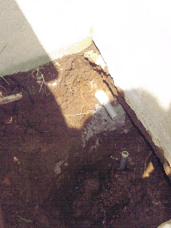 漏水修繕2